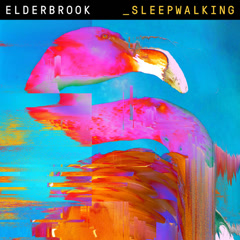 Sleepwalking (Single)