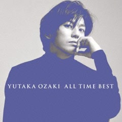 ALL TIME BEST - Yutaka Ozaki