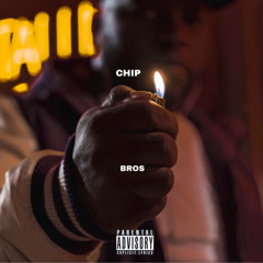 Bros (Single) - Chip