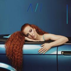 Always In Between (Deluxe) - Jess Glynne