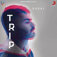 Trip (Single)