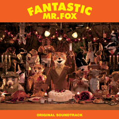 Fantastic Mr. Fox (Original Soundtrack) - Various Artists