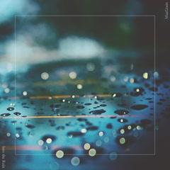 Into The Rain (Single)