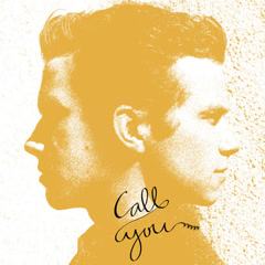 Call You (Single) - Jens