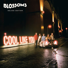 Cool Like You (Deluxe) - Blossoms