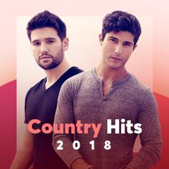 Nhạc Country Hay Nhất 2018 - Various Artists