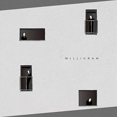 Holiday (Single) - Milligram