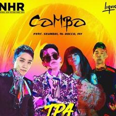 Combo (Single)