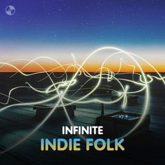 Infinite Indie Folk - Various Artists