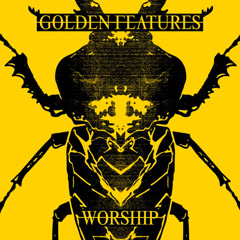 Worship (Single) - Golden Features