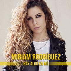 Hay Algo En Mí (Single)