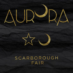 Scarborough Fair (Single) - Aurora