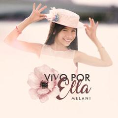 Vivo Por Ella (Single)