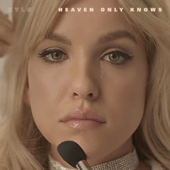 Heaven Only Knows (Single)