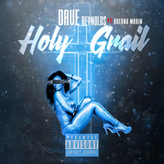Holy Grail (Single)