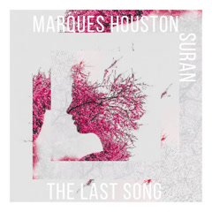 The Last Song (Single) - Marques Houston, Suran