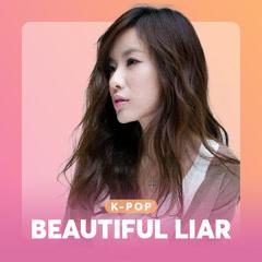 Beautiful Liar - Various Artists