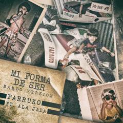 Mi Forma De Ser (Mambo Version)