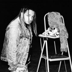Exfoliate & Faint (Single) - Nessly