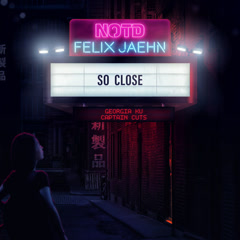So Close (Single)