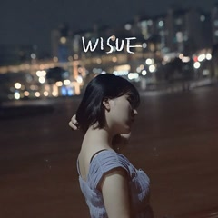 What A Beautiful Night (Single) - WISUE