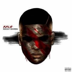 Soldat Inconnu - Kalu