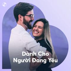 Dành Cho Người Đang Yêu - Various Artists