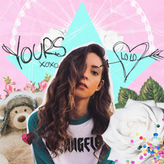 Yours (Single)