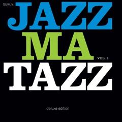 Jazzmatazz Vol. 1 (Deluxe)