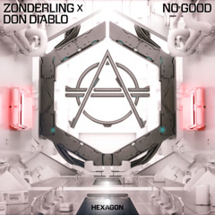 No Good (Single)