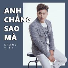 Anh Chẳng Sao Mà (Single)