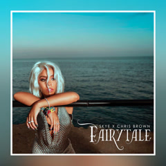 Fairytale (Single) - Skye, Chris Brown