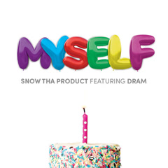 Myself (Single)