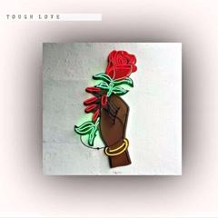 Tough Love (Single)