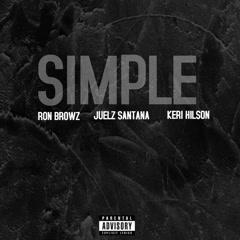 Simple (Remix)