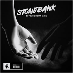 By Your Side (Single) - Stonebank