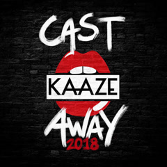 Cast Away 2018 (Single)