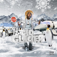 Glo Glacier - Ballout