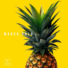 Marco Polo (Single) - Mads Langelund