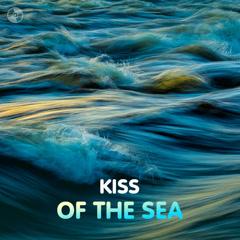 Nụ Hôn Của Biển (Kiss Of The Sea) - Võ Thiện Thanh