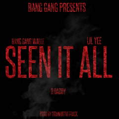 Seen It All (Single) - Bang Gang Walle