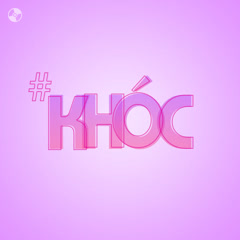 #Khóc - Various Artists