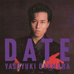 DATE - Yasuyuki Okamura