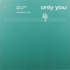 Only You (Wideboys Remix)