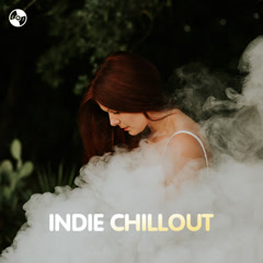 Indie Chillout - Various Artists