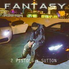 Fantasy (Single) - 2 Pistols