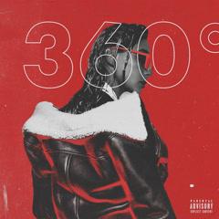 360º (Single)