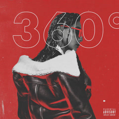 360º (Single) - Allj