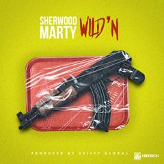 Wild'n (Single)
