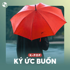Ký Ức Buồn - Various Artists